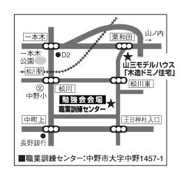 center-map